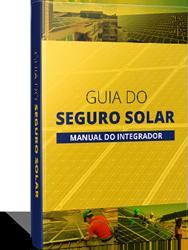 Capa_guia_seguro_solar_3D_.png