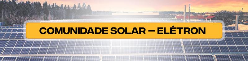 Banner_comunidade_solar_eletron