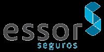 logo_essor_seguros__